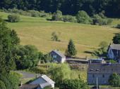 Gites en Auvergne 4-6 personnes tout confort