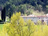 Gîte Marjolaine du Domaine de La Gardette