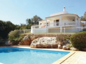 Villa PTA-ROB039