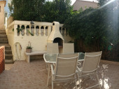 F3 en bas de villa au calme  , proche Ajaccio  et  plages de sable PROMO JUIN 15%