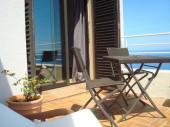 Agréable Chambres  d'hôtes à 150 m de la plage