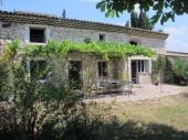 Vacances en Drôme Provençale