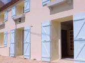 Belle Maison Proche Royan