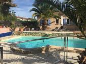 Villa De Luxe Pour 10 Personnes Avec Piscine Chauffée