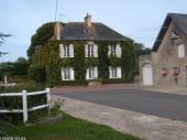 La Faisanderie - Maison d'hôte à Grandcamp-Maisy