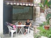Gîte pour curistes et vacanciers