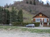 Location semaine et weekend,à Payolle Hautes-Pyrénées, Midi-Pyrénées, France
