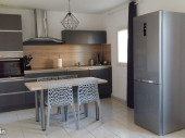 Bel Appartement Narbonne plage