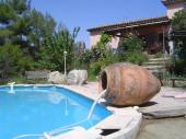 Location Maison Evenos 8 personnes dès 1.850 euros par semaine