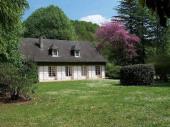 Près de Lourdes et sentiers de randonnées Maison à Montaut 64800