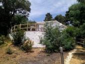 Location Maison Lloret De Mar 5 personnes dès 500 euros par semaine