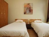 gîte de confort a Sarrebourg moselle
