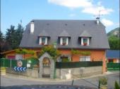 Gîtes FONTAN : idéal pour passer un agréable séjour aux pieds des Pyrénées et proche de Lourdes
