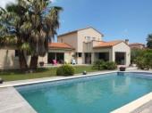 Villa 709FRA-052
