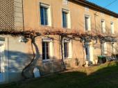 Belle maison avec vue sur Pyrénées