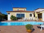 Villa 709FRA-106