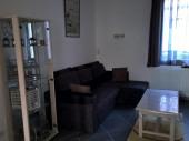 Appartement meublé 68 personnes