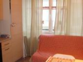 Charmant appartement douillet au cœur du Mont Dore