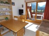 studio-cabine