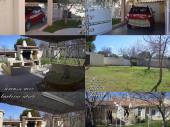 Maison en Provence T4  pour 7 personnes
