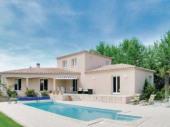 Villa FLP-ROB706