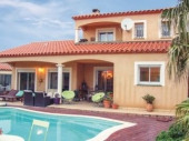 Villa FLP-ROB081