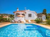Pour vos vacances en Espagne et pour profitez du