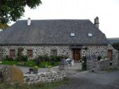 Maison 2 à 10 personnes 450 - 550 €