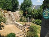 Gîte calme, proche Vulcania, Puy de Dôme, Chaîne des Puys