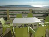 Location Maison Cap D'agde 6 personnes dès 1.015 euros par semaine
