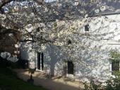 Vacances à Guidel au centre de la Bretagne sud