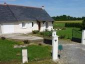La maison des Bruyères*** (46p) prés du zoo de Beauval et des châteaux de la loire, idéalement située.
