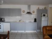 Maison proche de St Malo, Cancale, Mt St Michel 300450 € sem