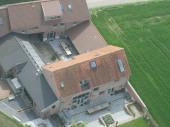 Gîte luxueus pour 20 personnes en pleine campagne près des ville St Trond, Hasselt, Tongeren, Tirlemont et Liége.