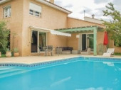 Villa FLH-ROB224