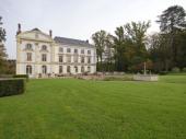 Gîtes de France Le Parc.