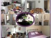 Appartement 6 personnes à Saint Cyprien Plage