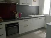 Location Appartement Narbonne Plage 6 personnes dès 400 euros par semaine
