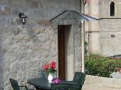 Location gîtes Gîte à Zicavo en Corse du Sud 3 épis a contacter uniquement par téléphone