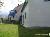 Maison de 135 m² à Hessenheim (Bas-Rhin), Hessenheim