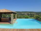 Villa 709FRA-069