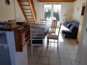 Location Maison Quiberon 6 personnes dès 450 euros par semaine