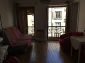 Appartement 38 m2 - Paris 14ème - Quartier Montparnasse