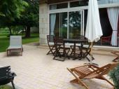 Location de vacances à Les Essards, Charente, Poitou-Charentes, France