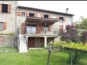 Un havre de paix pour 10 personnes située au cœur de l'Ardèche, pour les amours de la nature sport.