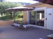 MERINDOL, GITE  TOUT CONFORT 46 PERSONNES, LUBERON,VAUCLUSE, Provence-Alpes-Côte d'Azur, France