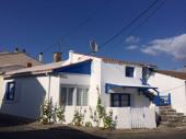 Maison de vacances sur l'Ile d'Oléron 6 pers