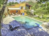Villa 709FRA-029