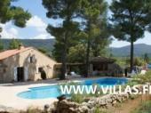 Villa GT CIGAL