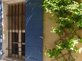 Belle maison plein centre historique